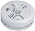 HD-2001 series heat detectors