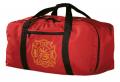 Ultimate Gear Bag Model B60RS