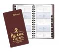 Medium Address Book