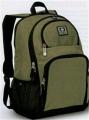 Ogio Kirby Backpack