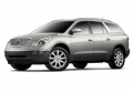 Buick Enclave CXL-1 AWD SUV