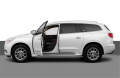 Buick Enclave Leather FWD SUV