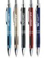 Vienna Ballpoint Pen