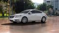 Buick Regal Turbo Premium 1 Car