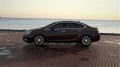 Buick Verano Car