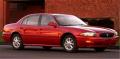 Buick LeSabre Car