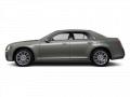 Chrysler 300 4dr Sdn 300C RWD Sedan Car