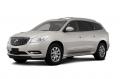 Buick Enclave Premium AWD SUV