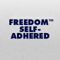 Freedom™ Self-Adhered Membranes