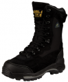 """10"""" SnoTrac Pac Boots"""