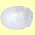 Citric Acid Bath Salt