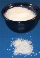 Sonoma Spa Salt