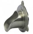 Downspout Nozzle
