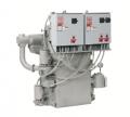 Vacuum Heating Pump Series VCL