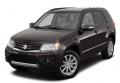 Suzuki Grand Vitara Premium SUV