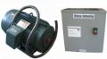 Elimia Rotary Phase Converter Models PH20-100
