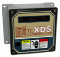 APT XDS 01 Series 60kVA TVSS surge protection device