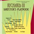 Richard III William Shakespeare Book