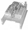 Dual Module IPA Upgrade Kit (816R )