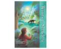 Winter Shadow Book