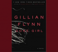 Gone Girl Gillian Flynn Book