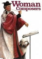 Woman Composers Book