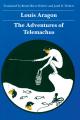 The Adventures of Telemachus Louis Aragon Book