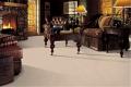 Confident Flair Carpet