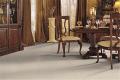 Constant Charm Carpet