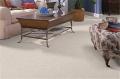 Mallory Square Carpet