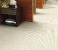 Keep It Simple Shaw Floors Carpet
