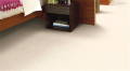 Crafting Happiness Shaw Floors Carpet
