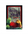 The Birds of Kauai Book