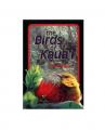 The Birds of Kauai Book
