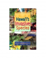 Hawaii's Invasive Species Book