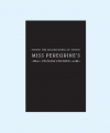 Untitled Miss Peregrine Sequel Book