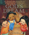 God's Dream Book