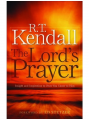 Lord's Prayer, The: Insight and Inspiration to Draw You Closer to Him Book