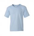 Gildan Ultra Cotton Toddler T-Shirt
