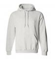 Gildan Ultra Blend Hooded Sweatshirt