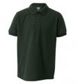 Gildan Sport DryBlend Youth Pique Sport Shirt