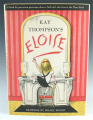 Eloise Thompson Kay Book