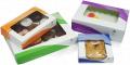 Consumer Packaging
