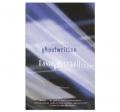 Ghostwritten David Mitchell Book