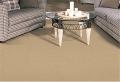 Overdrive Mohawk Carpeting