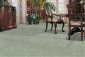 Simonton Beach Mohawk Carpeting
