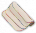 Bummis Cloth Wipes