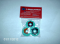 PX3 COMBO PACK