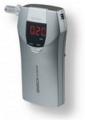 AlcoScan AL5000 Digital Professional alcohol breath analyzer