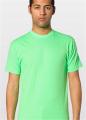 BB401 T-Shirt